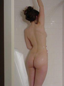 dusch_bad_42
