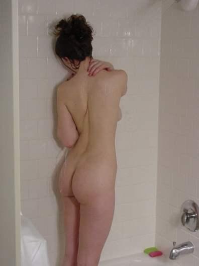 dusch_bad_50