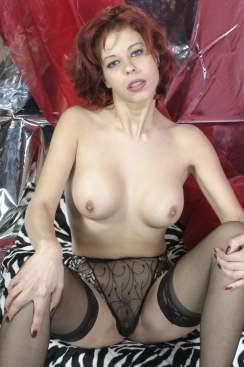 sexy_bh_349