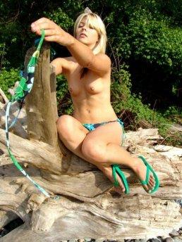bikini_026