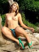 bikini_029