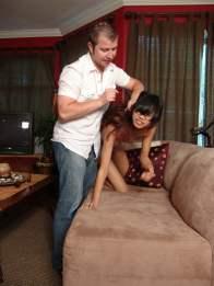 spanking_asian_136