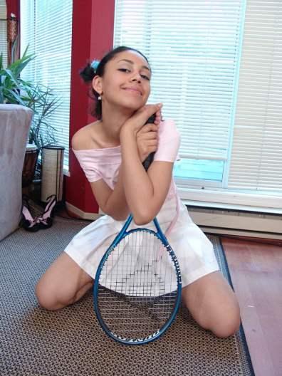 tennis_015