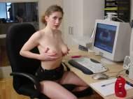 webcam_197