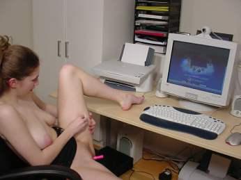 webcam_205