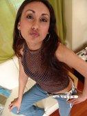 nippel_piercing_968