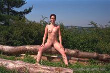 nudist_25