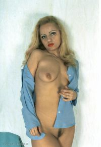 blond_028_RP