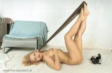 blond_043_RP