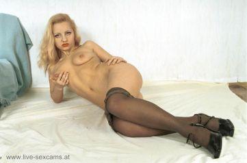 blond_075_RP