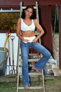 girl_jeans_014
