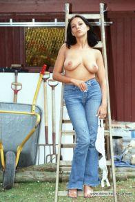 girl_jeans_017