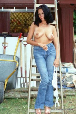 girl_jeans_018
