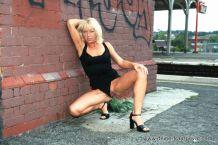 blonde_schlampe_23