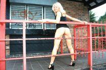 blonde_schlampe_41