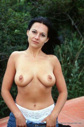 striptease_auf_einen_boot_06
