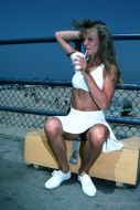 bilder_am_strand_privat_10