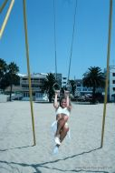 bilder_am_strand_privat_14