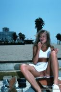 bilder_am_strand_privat_48
