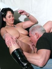 deutsch_privat_24