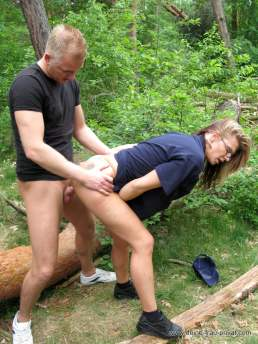 deutsch_privat_35