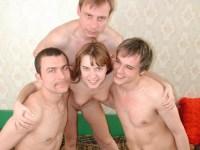party-sex-158