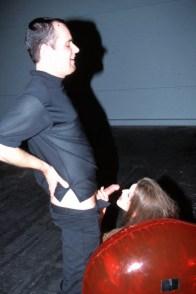 pornovideo-und-sexshop-059
