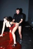 pornovideo-und-sexshop-082