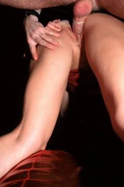 pornovideo-und-sexshop-085