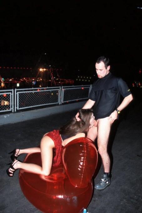 pornovideo-und-sexshop-087