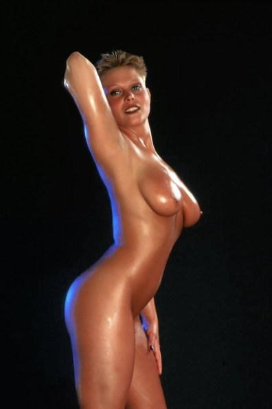 lack-geil-fetisch-25