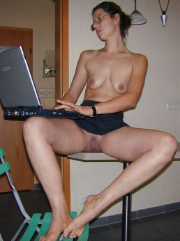 laptop-sex-29