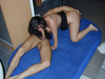 blowjob-macht-spass-09