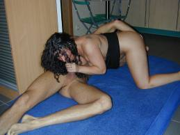 blowjob-macht-spass-10