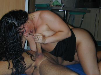 blowjob-macht-spass-32
