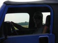 outdoor-im-jeep-voyeur-03