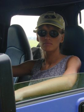 outdoor-im-jeep-voyeur-04