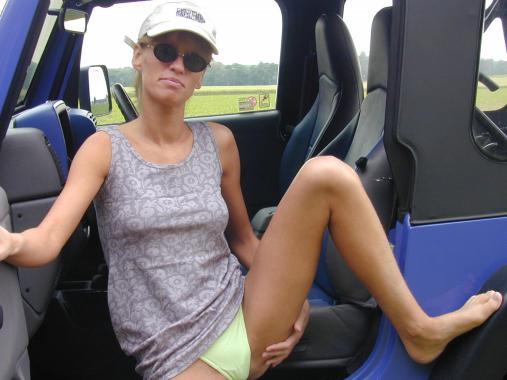 outdoor-im-jeep-voyeur-18
