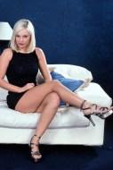 extrem-blond-extrem-sexy-03