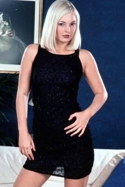 extrem-blond-extrem-sexy-12