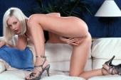 extrem-blond-extrem-sexy-54