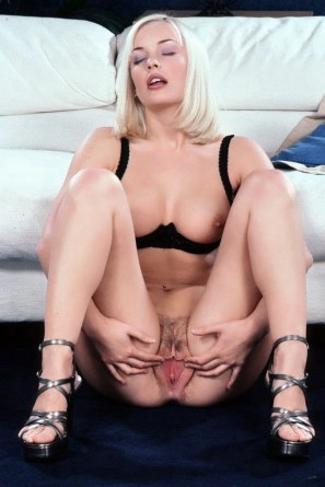 extrem-blond-extrem-sexy-58
