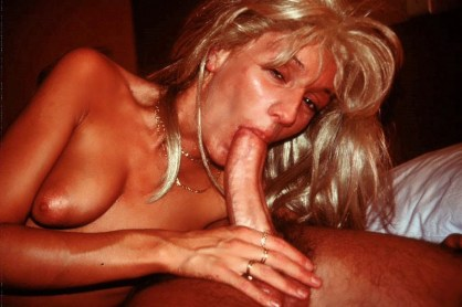 privat-fick-blowjob-02