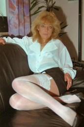 retro-vintage-porn-23