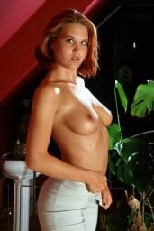 sportlich-nackt-19