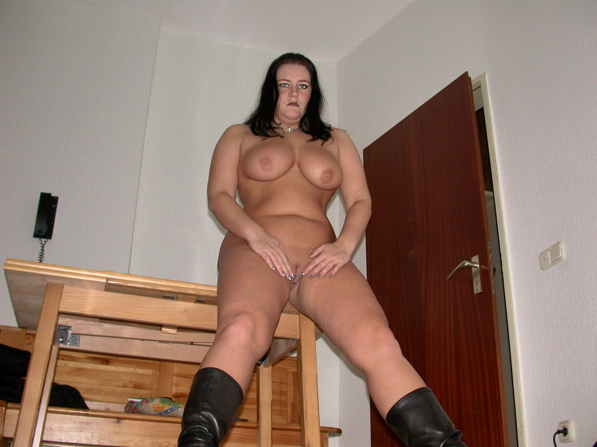 Breites Becken Porno