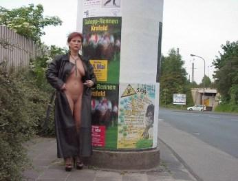public-nackt-03