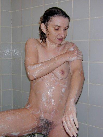 die-dusche-26
