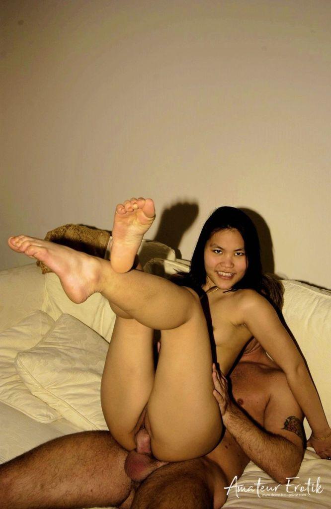 meine asiatische frau 145