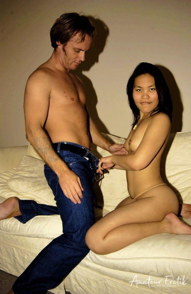 meine asiatische frau 17